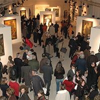 Brancaleone Cugusi da Romana: la critica delle opere