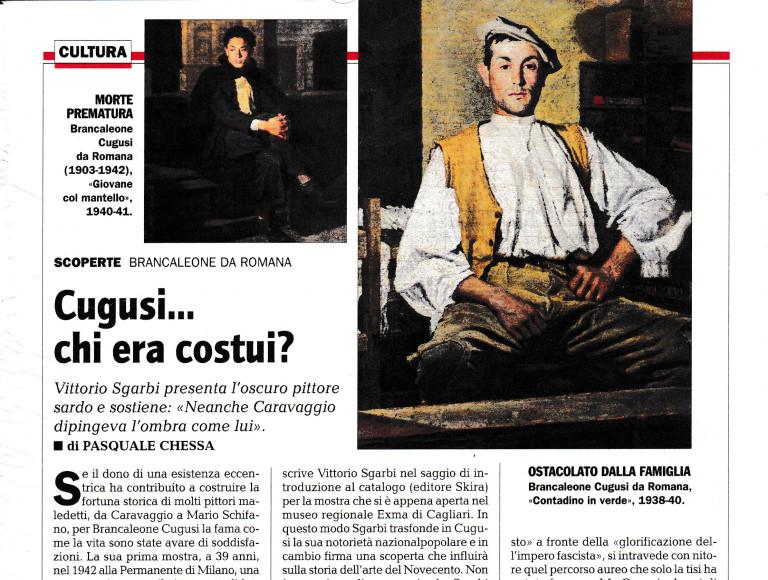 13_05_2004_panorama_brancaleone_da_romana