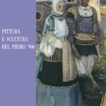 Storia dell'arte in Sardegna - Ilisso, 1995 - Pittura e scultura del Primo 900